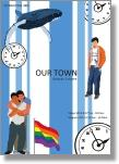 OURTOWN1